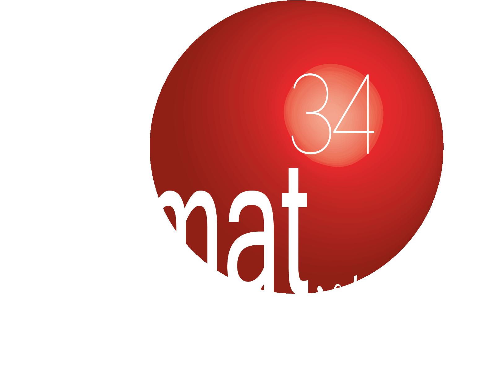 Format 34 Mimarlık